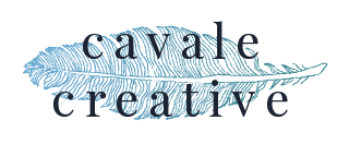 Cavale-Creative-Logo-and-Website-Tester